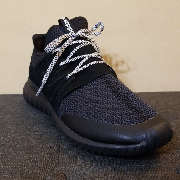 Adidas Original Tubular (New)